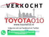 Volkswagen New Beetle Cabriolet 2.0 Highline PDC Stoelverw