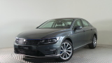 Volkswagen Passat 1.4 TSI GTE CONNECTED SERIES *LED Plus* Easy Open* 15% Bijtelling