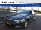 Volkswagen Passat 1.6 TDI BUSINESS EDITION