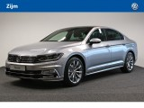 Volkswagen Passat 1.4 TSI ACT Highline Business R DSG