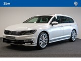 Volkswagen Passat Variant 1.4 TSI ACT Highline Business R DSG 5