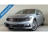Volkswagen Passat Variant 1.4 TSI 150PK DSG Highline Business R | Advance Pakket | Led Plus | Acti