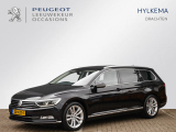 Volkswagen Passat 1.6 TDI 120pk 7-DSG Business Edition R | Trekhaak | Panodak |