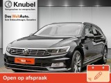 Volkswagen Passat Variant 1.4 TSI ACT Highline Business R Navi/ Adaptieve Cruise Ctr/ 18 inch/ R-l