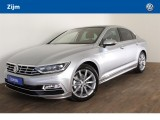 Volkswagen Passat 1.4 TSI 150PK ACT DSG Highline Business R automaat