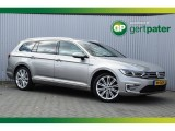 Volkswagen Passat GTE Highline/Ex BTW/7 Procent/28.900incl BTW