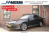 Volkswagen Passat 1.4 TSI 218pk DSG GTE Highline Connected Series Plus Ex. BTW! Led Ecc Pdc ACC Le