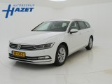 Volkswagen Passat Variant 1.6 TDI BUSINESS EDITION + LED / NAVIGATIE / TREKHAAK