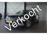 Volkswagen Passat Variant 2.0 TDI Executive Edition navigatie cruise clima xenon 17 inch 140 pk !!