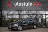 Volkswagen Passat Variant 1.8 TSI Comfortline , DSG, Adap. Cruise, Virtual cockpit, Lane assist,
