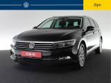 Volkswagen Passat Variant 1.4 TSI DSG Highline Business R Active Info Display, 19inch Lichtmetalen