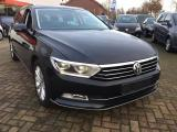 Volkswagen Passat 2.0TDI/HIGH/NAV/LED/