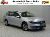 Volkswagen Passat Variant 1.6 TDI Business Edition Navigatie Full-Led CruiseControl