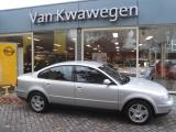 Volkswagen Passat 2.8 V6 HIGHLINE 4 MOTION MOOISTE IN NL !!