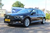 Volkswagen Passat Variant 2.0 TDI 150PK 6-Bak HIGHLINE [ ACTIVE.DISPLAY+TREKHAAK+CAMERA ]