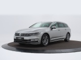 Volkswagen Passat Variant 1.4 Tsi 150pk DSG Connected Series Plus R-Line | Virtual Cockpit | Dyn A