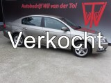 Volkswagen Passat 1.4 TSI COMFORTLINE | KEYLESS | XENON | LED | 39.000 KM!! | ALL-IN!!
