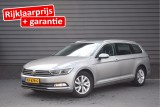Volkswagen Passat Variant 1.6 TDI 120pk H6 Connected Series Led Ecc Pdc Camera Navigatie