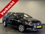 Volkswagen Passat Variant 1.4 TSI Comfort Executive Line BlueMotion Navigatie Climate Cruise  PDC
