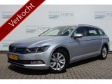 Volkswagen Passat Variant 1.4 TSI Connected Series Geen import/ Navi/ LED ECC/ PDC/ DAB+