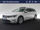 Volkswagen Passat Variant 1.4 TSI 218pk GTE Connected Series Plus | Trekhaak | Panoramadak | DAB+