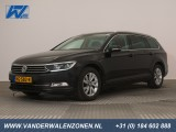 Volkswagen Passat Variant 1.6 TDi Business Edition ECC NAV LED+ KEYLESS  DGLAS 18''