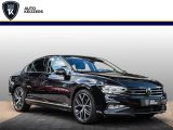 Volkswagen Passat 1.5 TSI Highline Business R Design Active Info Display 150PK Benzine Automaat!