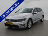 Volkswagen Passat Variant 1.4 TSI GTE HIGHLINE *EXCL. BTW* + APPLE CARPLAY / VIRTUAL COCKPIT / ADA