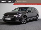 Volkswagen Passat Variant 1.5 TSI Highline Business R