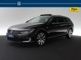 Volkswagen Passat Variant 1.4 217pk TSI GTE Connected Series Plus | Trekhaak | Panoramadak | Navig