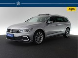 Volkswagen Passat Variant 1.4 TSI PHEV GTE Business | Panoramadak | Trekhaak | Virtual Cockpit | A