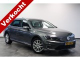 Volkswagen Passat Variant 1.4 TSI GTE Highline Panoramadak 360 Camera Navi Full LED  MARGE