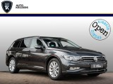Volkswagen Passat Variant 2.0 TDI 150 PK Comfort Business Virtueel cockpit Adapt. cruise Keyless N