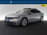 Volkswagen Passat 1.4 150pk TSI DSG ACT Highline Business R | Panoramadak | Adaptive cruise contro