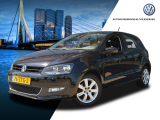 Volkswagen Polo 1.2 TSI BLUEMOTION HIGH EDITION