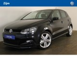 Volkswagen Polo 1.2 TSI 90 PK Business R