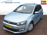 Volkswagen Polo 1.2 TDI 75PK 5D BlueMotion