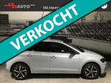 Volkswagen Polo 1.0 TSI Highline BEATS!