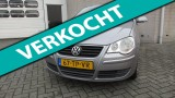 Volkswagen Polo 1.2 Optive Airco