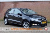 Volkswagen Polo 1.2 TSI COMFORTLINE CONNECTED SERIES | NAVI | LMV | AIRCO |