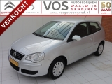 Volkswagen Polo 1.4i 16v 3 DRS Optive Airco/LMV