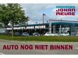 Volkswagen Polo 1.4-16V Optive 5drs Automaat -A.S. ZONDAG OPEN!-