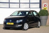 Volkswagen Polo 1.2 TDI BLUEMOTION NAVI, CRUISECTR