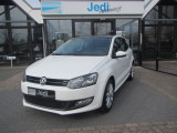 Volkswagen Polo Highline 3drs Advance 1.2 TSI 77kw/105pk