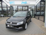 Volkswagen Polo Comfortline 5drs 1.2 TSI 66kw/90pk Executive plus