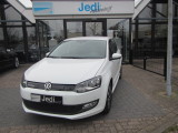 Volkswagen Polo Edition 5drs 1.0 TSI 70kw/95pk Executive Plus