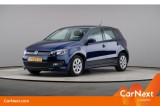 Volkswagen Polo 1.2 TDI BlueMotion Executive Plus, Navigatie