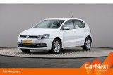Volkswagen Polo 1.2 TSI Comfortline Executive Plus, Navigatie