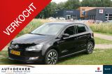 Volkswagen Polo 1.4 TDI Business Edition (14% Bijtelling!)
