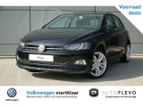 Volkswagen Polo 1.0 95pk TSI Comfortline / Radio composition media / Mobiele online app-connect